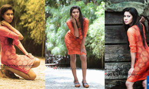 Biumali Prasansa Hot Photoshoot Stills