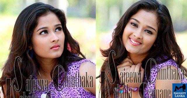 bhagya gurusinghe close up photo shoot
