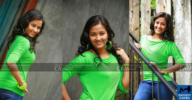 bhagya gurusinghe hot