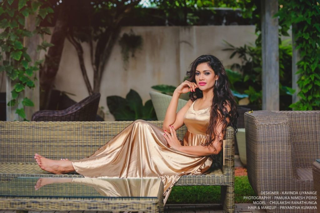South Actress Hot Pics: Rachana Mourya new hot Cute Stills