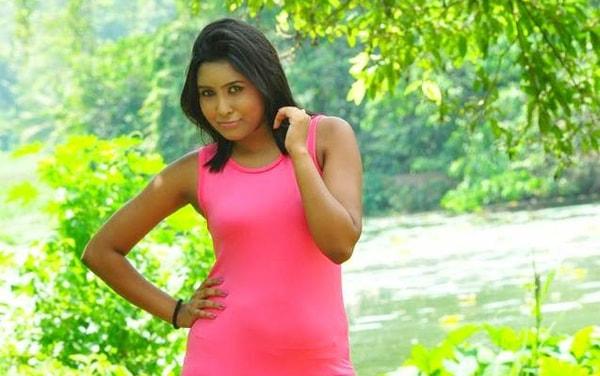 Sachi Wickramasinghe