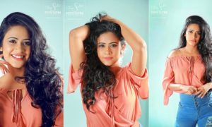 Shami Ekanayake Hot Photo Collection