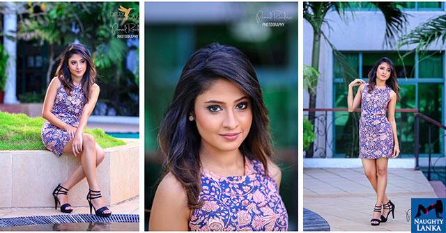 Sachini Ruwanthika