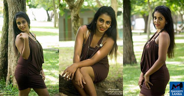 Ashira Ashi