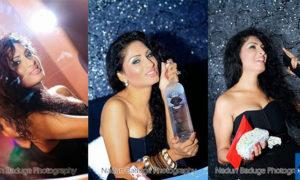 Bianca Pahathkumbura Birthday Party Photos