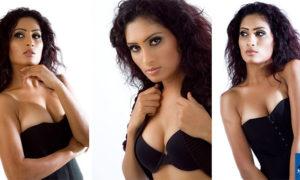 Bianca Pahathkumbura Bombshell Beauty Looks