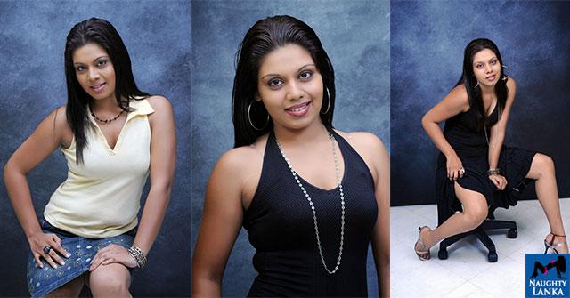 Biyanka Fonseka Latest Hot Photos
