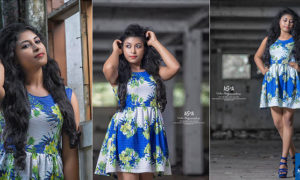 Asha Samarawickrama Looking Extremely Desirable