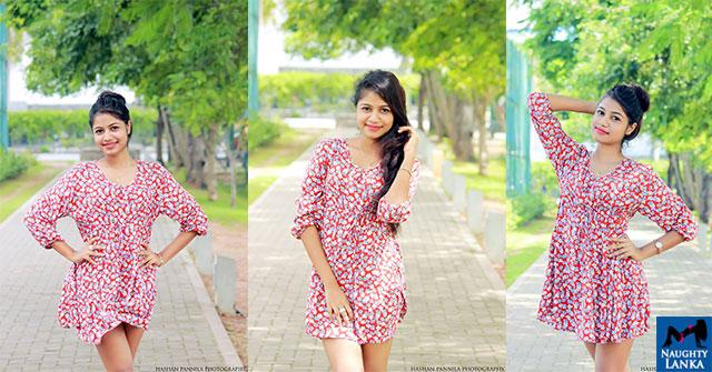 Sri Lankan Actress and Models Hot Photos | Naughty Lanka