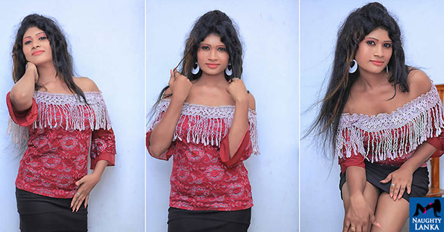 Rayani Dehiwalage Hot