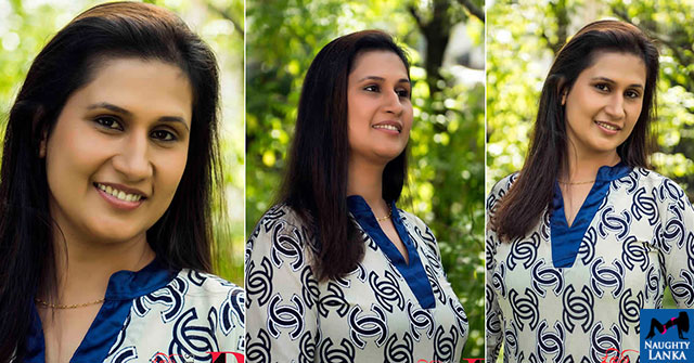 Sangeetha Basnayake Hot Photos
