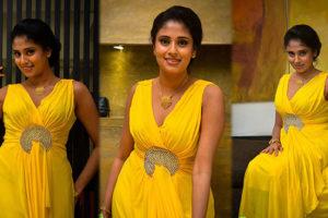 Manjula Kumari Hot Killer Poses
